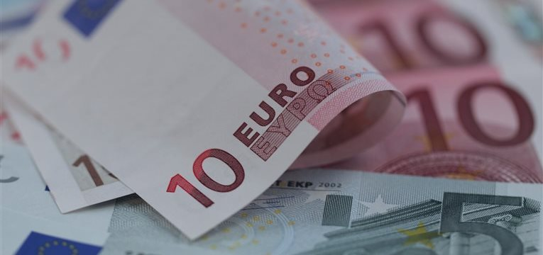 Los EUR/USD, USD/JPY, EUR/JPY descenden durante la sesión asiática