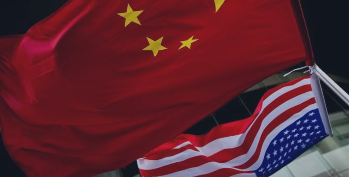 El analista Michael Snyder revela los 17 aspectos económicos en los que China ya ha superado a EE.UU.