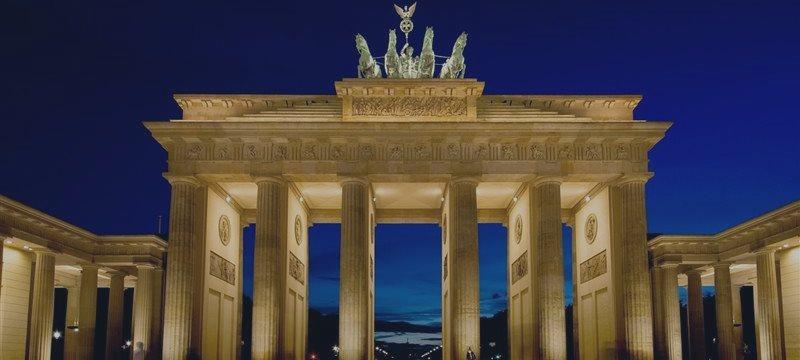 Alemania: cambio en empleo, tasa de desempleo, índice del clima del consumidor