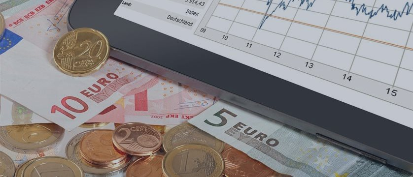Aumentan los pares EUR/USD, EUR/GBP y EUR/JPY durante la sesión europea