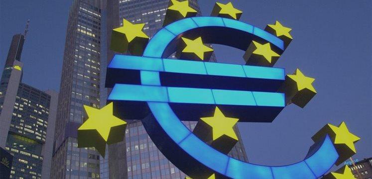 Análisis: Tres razones para que Draghi actúe este mes y otras tres para que espere