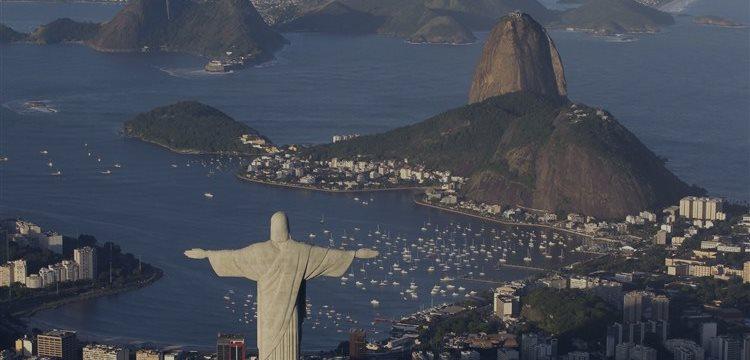 Crece la economía brasileña, dejando atrás la recesión