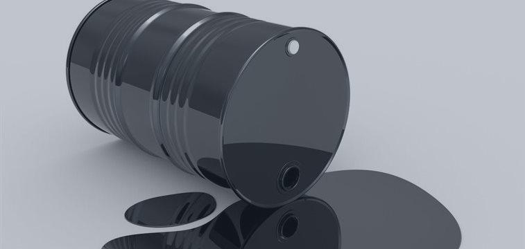 美国原油生产企业或不会大幅减产