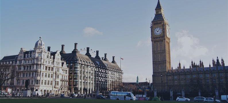 Reino Unido: índice PMI, préstamos netos, base monetaria M4
