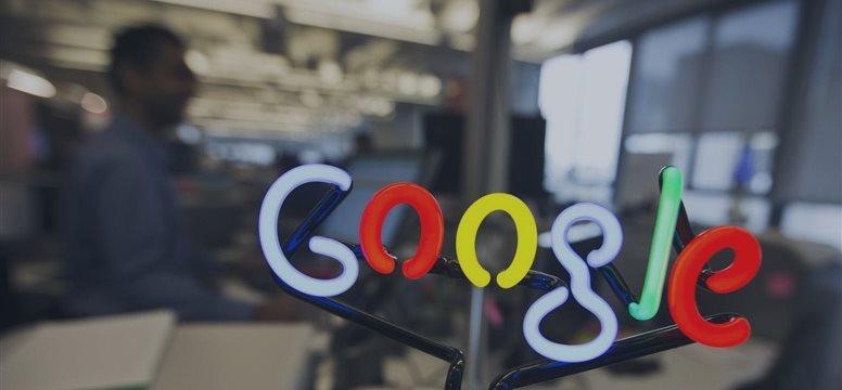 欧盟整谷歌:谁在背后羡慕嫉妒恨?