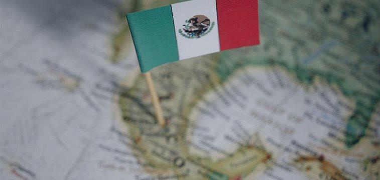 México: hay más desarollo industrial en los estados automotrices