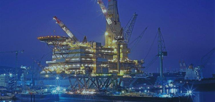 FMI: menores precios del petróleo son positivos para la economía mundial