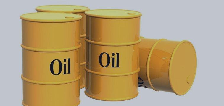 低油价开始影响页岩油 原油反弹
