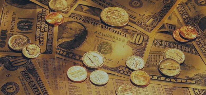 Aumenta el dólar con respecto al euro y al yen japonés este martes durante la sesión asiática