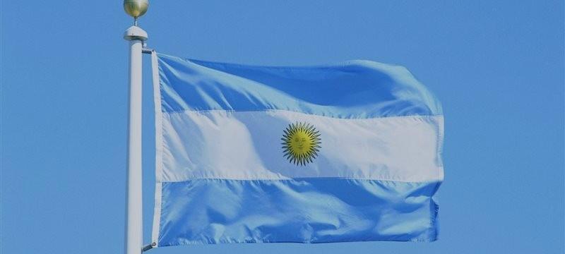 Argentina en recesión: el consumo minorista cae un 4,9% en noviembre y así lleva 11 meses de caída