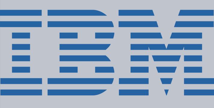 IBM与荷兰银行签署数十亿美元IT服务合同