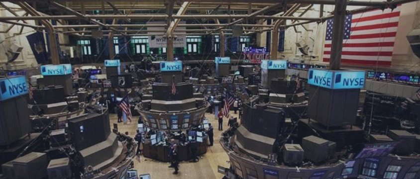 WEEKLY DIGEST 2014, November 23 - 30 for High Frequency Trading Review