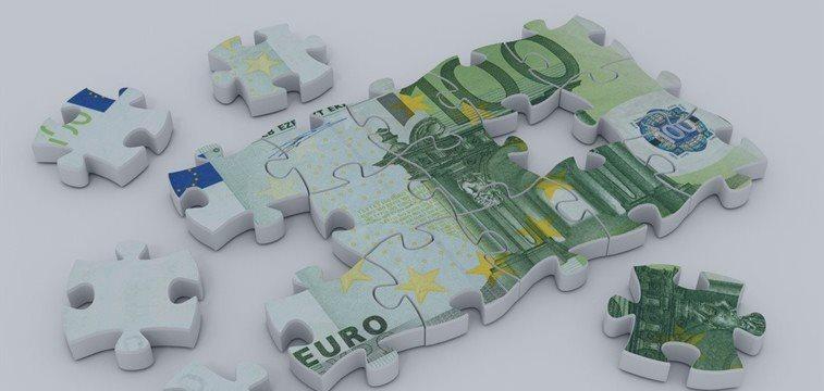克鲁格曼:德国是欧洲经济停滞的罪魁