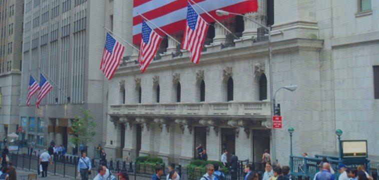 美联储普罗索:不对通胀低于目标感到担忧