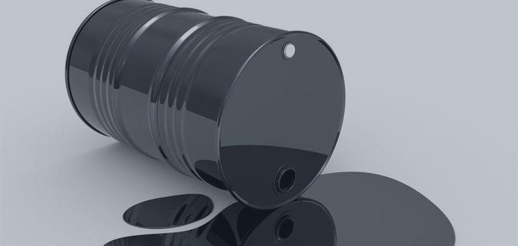 国际原油市场供需失衡加剧