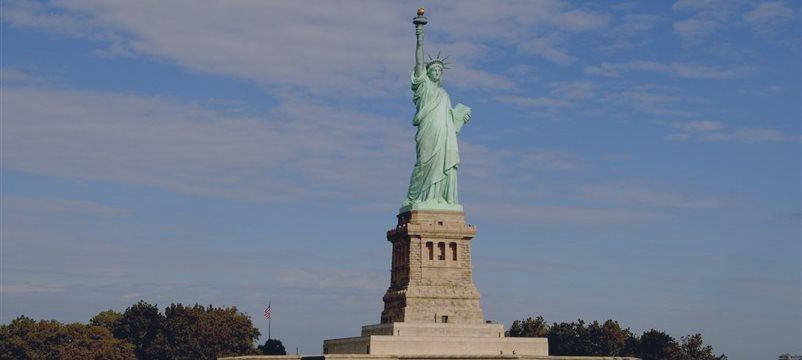 美国呼吁欧洲和日本采取更多措施来提振全球经济增长