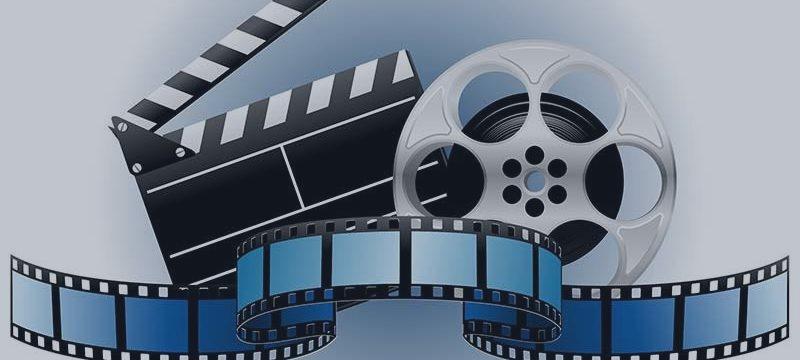 Видеоуроки: Сравниваем технический и фундаментальный анализ