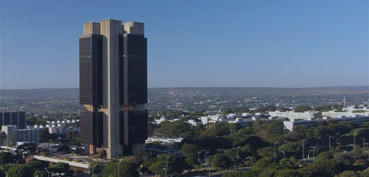 Banco de Brasil asombra y eleva la tasa de interes a 11,75% anual