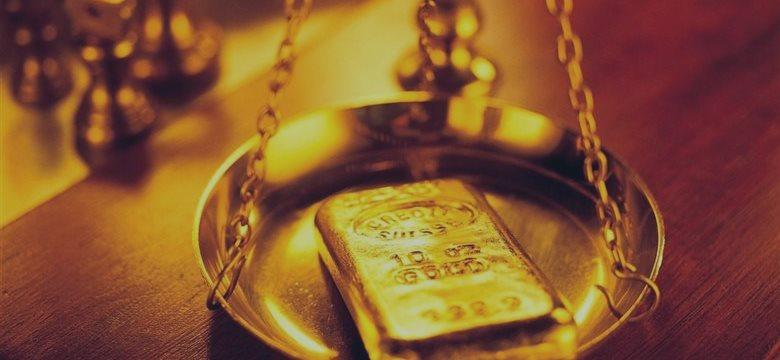 Kitco黄金分析:黄金或处于筑底过程中 收复1256是关键