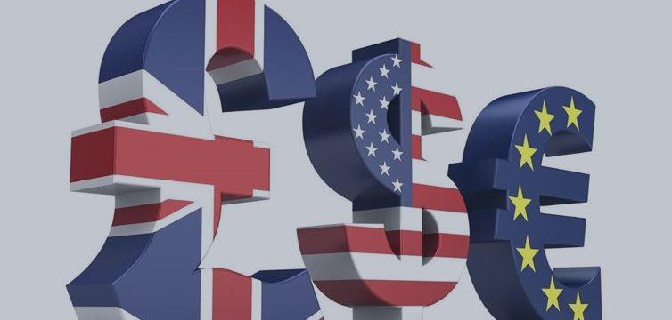 机构:欧洲央行可能在1月祭出QE 但收购国债仍存阻力