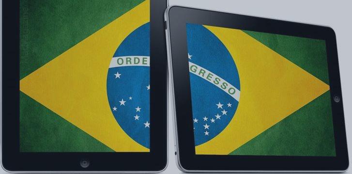 Sube la inflación de Brasil en noviembre, incentivada por alimentos
