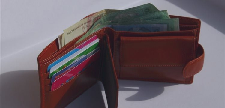 红色钱包不能用,什么颜色款式的钱包最聚财?