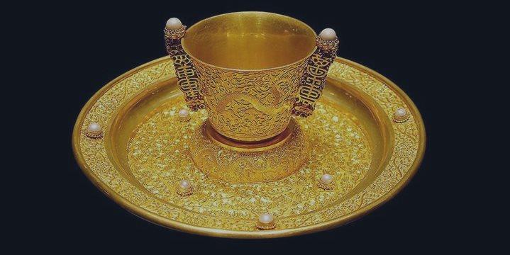 土耳其人出手了!11月黄金进口飙升至6年多高位