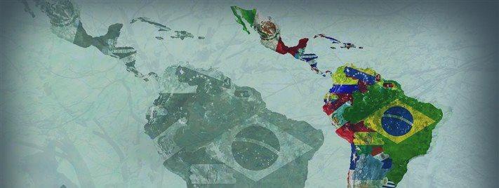 Empresas financieras en Latinoamérica y innovación