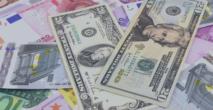 Los USD/JPY, USD/CAD aumentaron, el GBP/USD descendió este lunes durante la sesión asiática