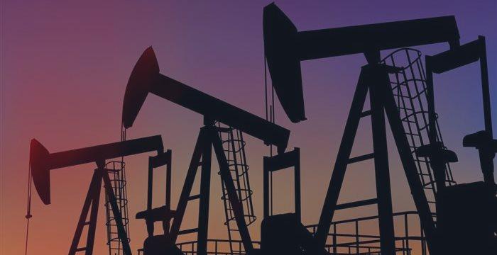 Petróleo Crudo y Brent, análisis fundamental para la semana 8-12 Diciembre 2014