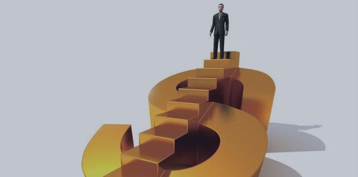 降息后利率不降反升 央行面临两难抉择