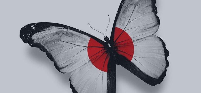 日本经济衰退程度超预期