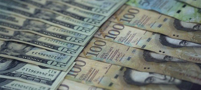 Análisis: ¿Qué divisas estarán al alza y cuáles a la baja en el 2015?