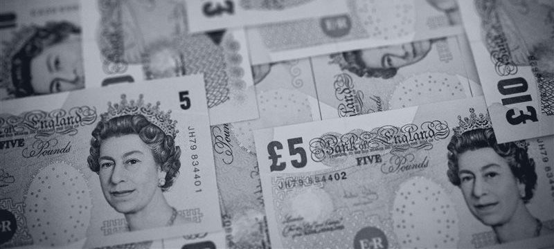 El GBP/CHF al alza, el GBP/USD estable tras los datos comerciales del Reino Unido