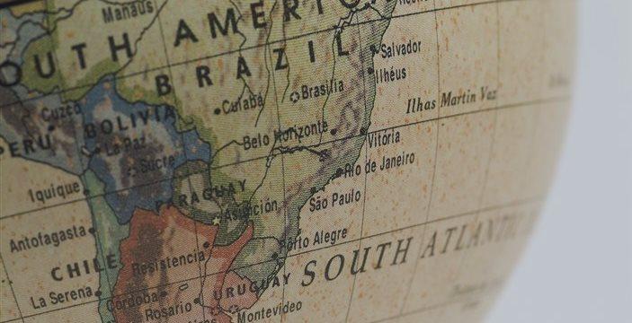 El futuro de Latinoamérica: comentarios y proyecciones de analistas que siguen a las economías de la región