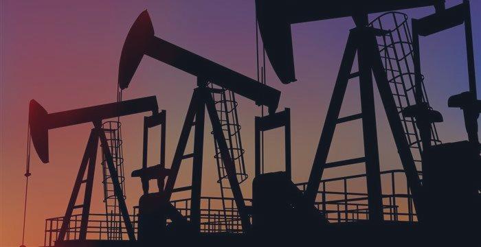 Disminuye la previsión de la OPEP sobre demanda mundial de petróleo en 2015