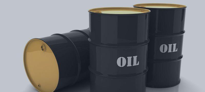 国际原油价已跌超40% 国内油价周五或降410元/吨