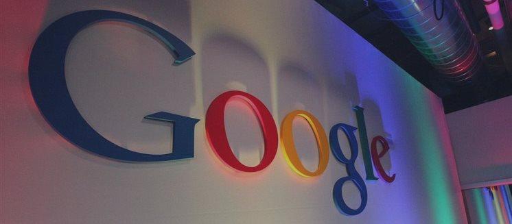 Google anunciará el cierre de Google News en España