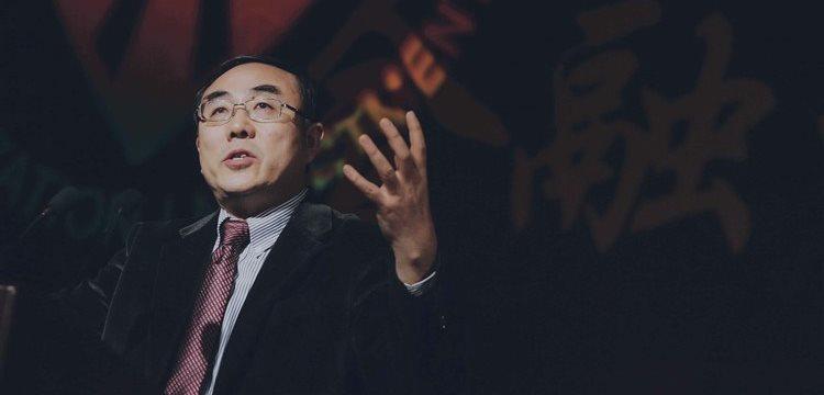 刘纪鹏:松开束缚才是化解股市低迷的关键