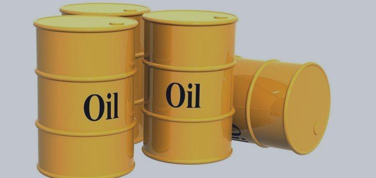 5大因素造成油价暴跌至60美元
