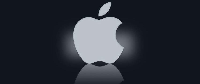 苹果IBM推出首批企业级iOS应用 安全性是重点