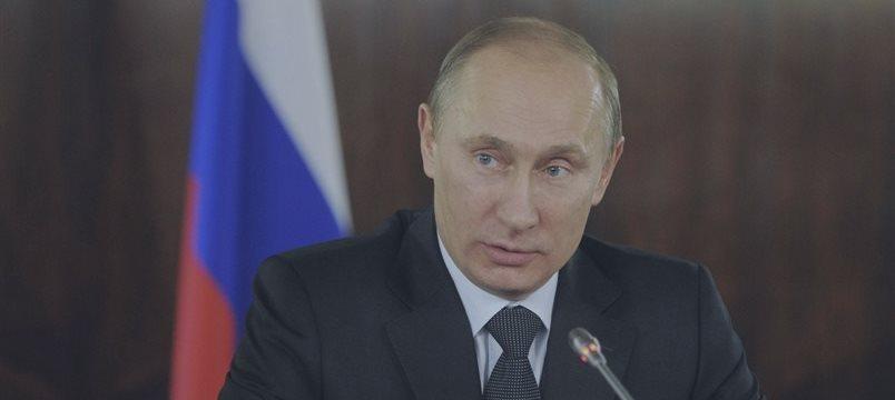 普京访问印度 寻求恢复俄印友好关系