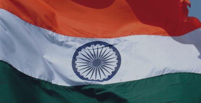 Россия расширит взаиморасчеты в рублях теперь еще и с Индией
