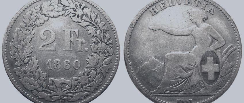 El GBP/CHF descende, el USD/CHF sube durante la jornada europea