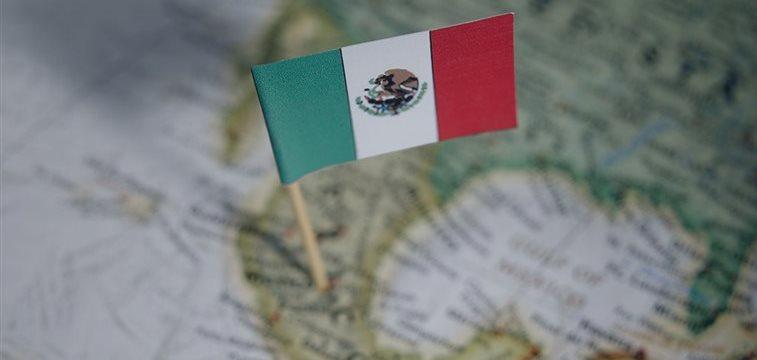 Buenas noticias para México: la economía del país crecerá al 3,5 % en 2015, según BBVA Bancomer