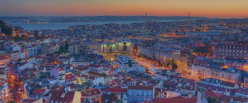 Mercados em Zoom: Lisboa fecha segunda sessão no vermelho pressionada por EDP e JM