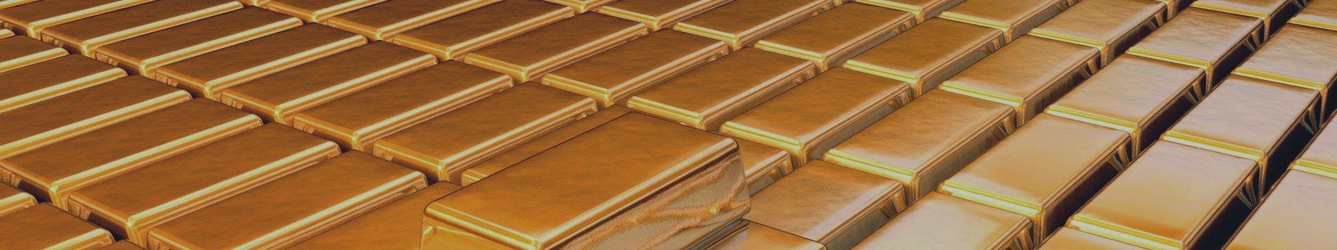 Sept 4: Oro Análisis Fundamental, Pronóstico