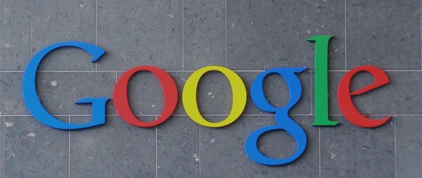 Google закрывает центр разработок в России