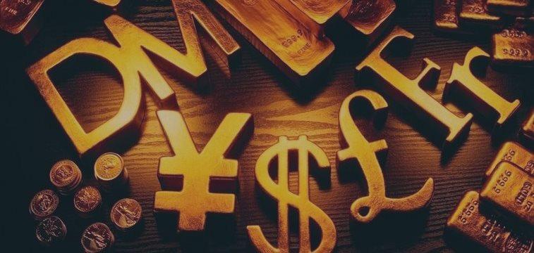 美国人快速致富的八种方法