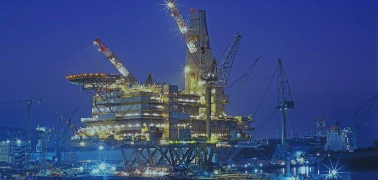 Petróleo crudo pronóstico para el lunes 15 diciembre 2014